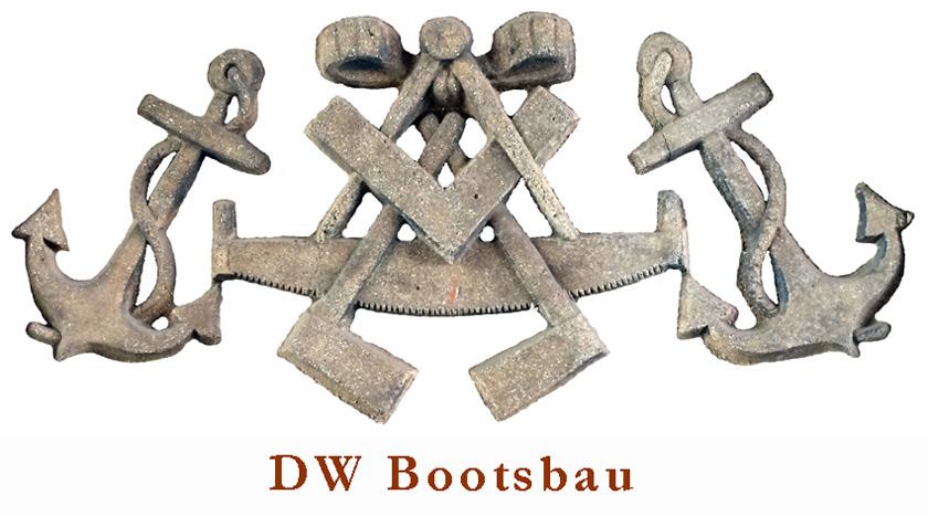 DW Bootsbau